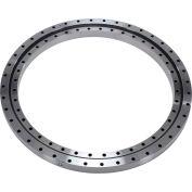 "32"" Diameter HD Precision Turret Bearing PTB-32 6000 Lb. Capacity"