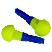 3M™ 318-1002 E-A-R Push-Ins™ Earplugs, Uncorded, 200-Pair