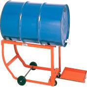Optional Drip Pan DSDP for Modern Equipment MECO Rock-It Drum Cradles