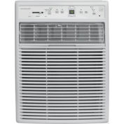 Frigidaire® FFRS0822S1 Window Air Conditioner, Casement, 8000 BTU, 115V, Elec. Controls