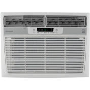Frigidaire FFRE1833Q2 Window Air Conditioner 18,500BTU w/ Clean Air Ionizer, Energy Star, 230V