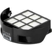 Hoover® Exhaust Filter for CH53010 Bagless Task Vac, 1/Pack - 303172001