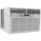 Frigidaire® Window Air Conditioner FFRH2522R2 25,000BTU Cool 16,000BTU Heat, 230V