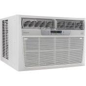 Frigidaire® FFRH2522R2 Window Air Conditioner w/ Heat 25,000BTU Cool 16,000BTU Heat, 230V