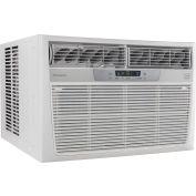 Frigidaire® FFRE2533S2 Window Air Conditioner 25,000 BTU Elec Controls, Energy Star, 230/208V