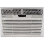 Frigidaire® FFRA2822R2 Window Air Conditioner 28,000 BTU, Full Function, 230V