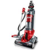 Dirt Devil DASH™ Upright w/Vac+Dust Floor Tool- UD70250B