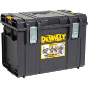 DeWALT® DWST08204 Tough System Extra Large Tool Box