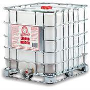 Bare Ground Liquid Deicer - 275 Gallon Tote BG-275T