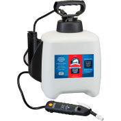 Bare Ground Bolt Deluxe Sprayer System - BGBDS-1C