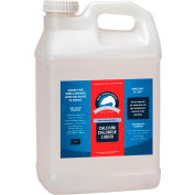 Bare Ground Calcium Chloride Ice Melter Liquid - 2.5 Gallon Bottle BGB-2.5C