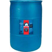 Bare Ground Calcium Chloride Ice Melter Liquid - 30 Gallon Drum BGB-30DC