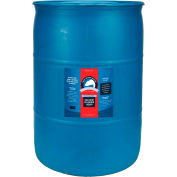 Bare Ground Calcium Chloride Ice Melter Liquid - 55 Gallon Drum BGB-55DC