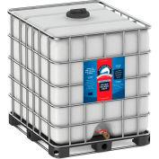 Bare Ground Calcium Chloride Ice Melter Liquid - 275 Gallon Tote BGB-275TC