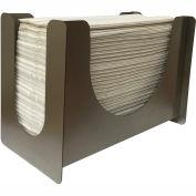 ASI® Stainless Steel Vanity Paper Towel Holder