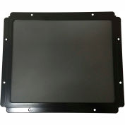 ASI® Ceramic Backsplash W/Frame for 20200 - A0247-TRBS