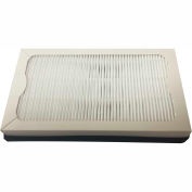 ASI® Super Filter for 20200 - A0278