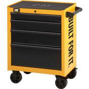 """CAT® CAT2-IND2604CA 26"""" Wide 4-Drawer Cabinet"""
