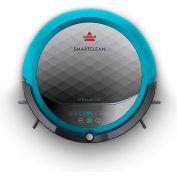 Bissell® SmartClean® Robotic Vacuum 1605