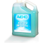 Aveho® Odor Control Technology Gallon Bottle, 1 Bottle/Case - 4605