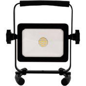 Keystone R1500RC Rechargeable LED Area Light - 1500 Lumens