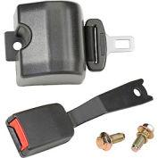 Big Joe® Premium Black Replacement Seat Belt MQ0087