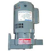 Watchman B-Style Pump & Motor 1 HP 3500