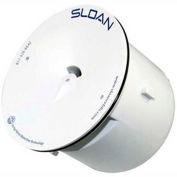Toilets Amp Urinals Toilets Acorn R2115 T 2 Siphon Jet