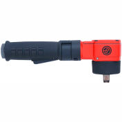 """Chicago Pneumatic CP7737, Ultra Compact 1/2"""" Angle Impact Wrench"""