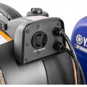 Yamaha 7PBYH5791000, Twin Tech Cable