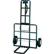 Honeywell Safety Mobile Cart For Eyewash Stations, 32-001060-0000