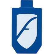 Friedrich KWIFI, Wi-Fi Adapter Accessory Kit