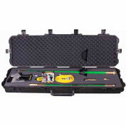 Air-Spade®  ASU4150KT 4000 Utility Kit 150cfm 122Max dBA Green