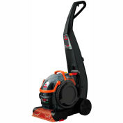 Bissell® ProHeat 2X® Lift-Off® Pet Upright Carpet Cleaner - 15651