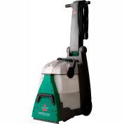 Bissell® Big Green® Machine Carpet Cleaner - 86T3