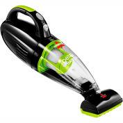 Bissell® Pet Hair Eraser® Cordless Handheld Vacuum - 1782