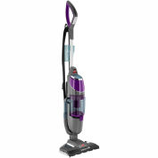 Bissell® Symphony™ Pet All-in-One Vacuum and Steam Mop - 1543