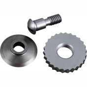 Parts Kit KT2326, For Edlund 203/266 Can Opener