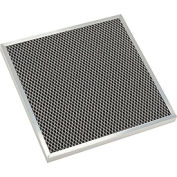 Replacement Filter for 145 Pint Dehumidifier 653660 - Pkg Qty 2