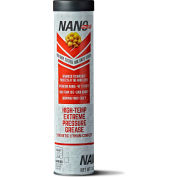 NDT14GR - Nano High Temp/High Pressure Extreme Grease - 14 oz Grease Tube - Package Qty 10