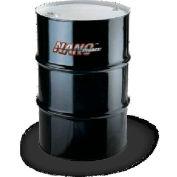 NDT120HTHP - Nano High Temp/High Pressure Extreme Grease - 120 lbs. Keg