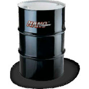 NDT120MG - Nano High Performance Marine Grease - 120 Lb Keg