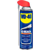 WD-40 ® Multi-Use Lubricant - 14.4 oz Aerosol Can - 490194 - Pkg Qty 6