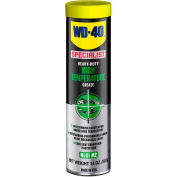 WD-40 ® Specialist ® H-D High Temperature Grease - 14 oz. Tube - 300394 - Pkg Qty 10