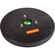 """17"""" Replacement Pad Driver for 34"""" Auto Ride-On Floor Scrubber"""