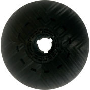 """17"""" Replacement Pad Driver for 17"""" Floor Machine"""