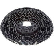 "20"" Scrub Brush for 20"" Floor Machine"