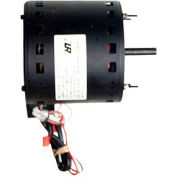 Ventamatic XE425 Replacement Motor for Barrel Fans BF42BD and BF36BD