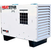 Heatstar HS115TC - Tent & Construction Heater - LP/NG Dual Fuel - 108000-111000 BTU, 120V