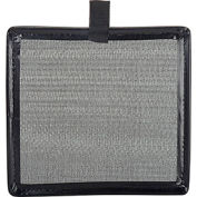 Replacement Filter for 110 Pint Dehumidifier 246687